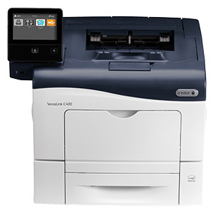 stampante c4002